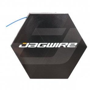Броня за скорости JAGWIRE 4мм 30м синя