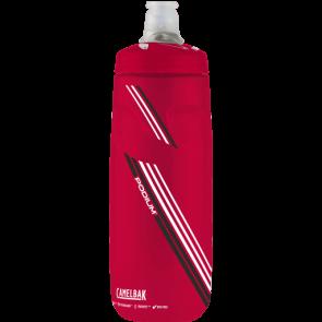 Бутилка CAMELBAK PODIUM 710мл. червена