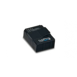 Батерия GOPRO AHDBT-302 HERO03