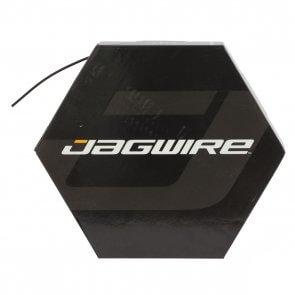 Броня за скорости JAGWIRE 4мм 50м. черена