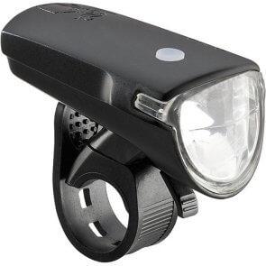 Светлини - Фар AXA GREENLINE 35 LUX USB