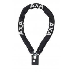 Велоключалка верига AXA CLINIC+ черна