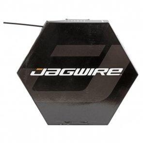 Броня за скорости JAGWIRE 4мм 50м черна