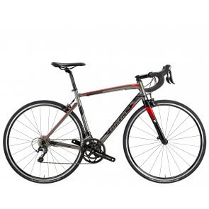 WILIER Montegrappa Tiagra / S Шосеен велосипед