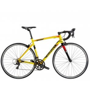 WILIER Montegrappa Sora / S Шосеен велосипед