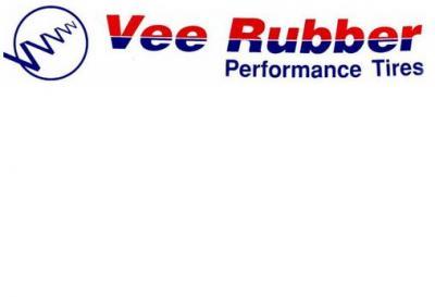 Vee Rubber Deluxe
