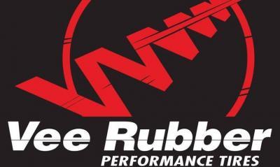 Нови модели от серията Deluxe на Vee Rubber