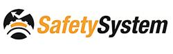 safety system