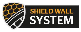 ShieldWall  System
