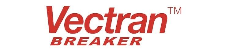 Vectran braker
